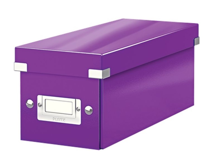 Короб для хранения Leitz 60410062