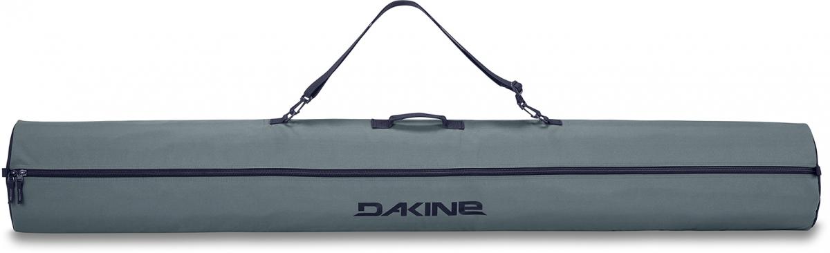 Чехол для горных лыж Dakine Ski Sleeve,