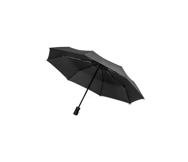 Зонт VAG Skoda 000087600L