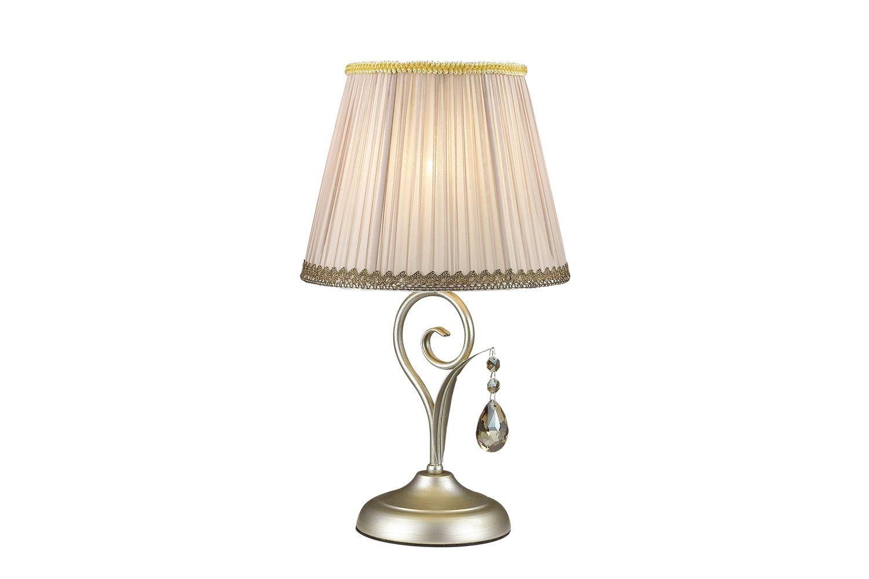 Настольный светильник Odeon Light Marionetta 3924/1T