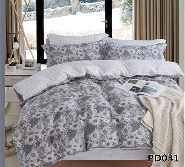 Постельное белье Arlet Anthea (2 спальное)