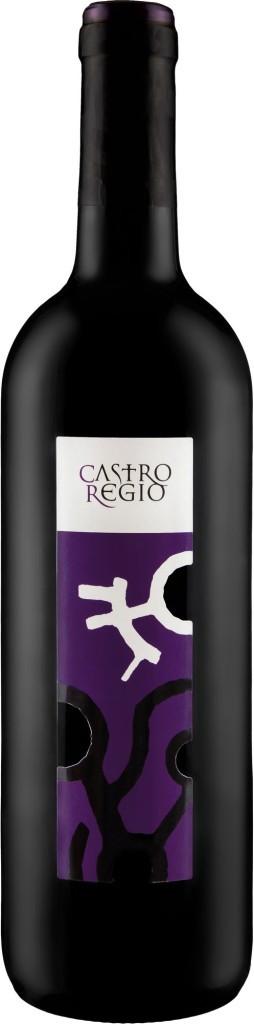 Вино Bodegas Gallegas или Вино Solnechnaya Dolina — что лучше