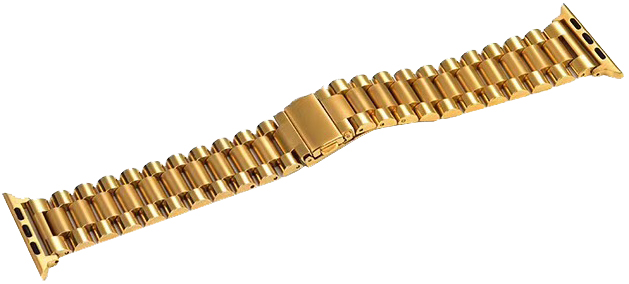 Ремешок COTEetCI W26 для Apple Watch Series
