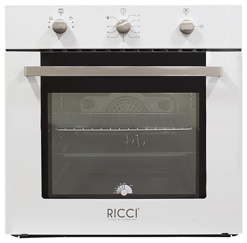 RICCI RGO-610WH