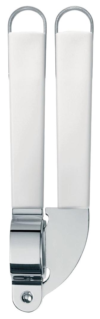 Пресс для чеснока Brabantia 400667 Белый