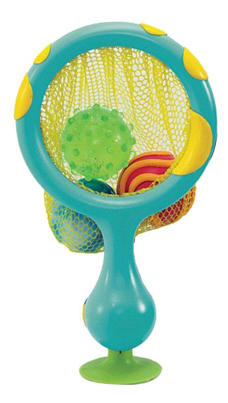 Игрушка для купания Munchkin Просеивание