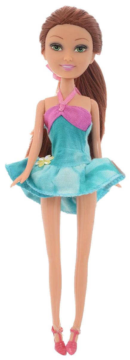 Купить Кукла Funville Brilliance Fair 26, 7 см 250091,