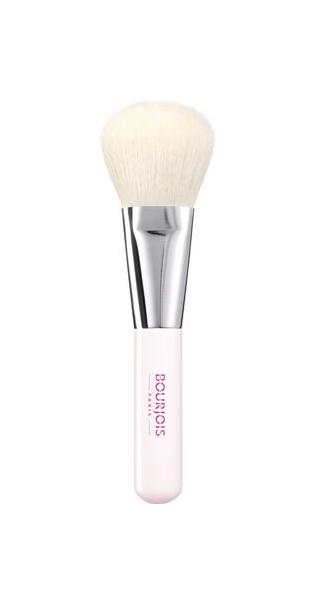 Кисть для макияжа Bourjois Flower