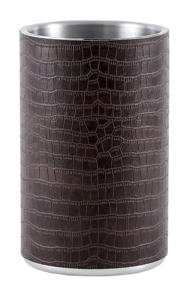 Кулер для вина Gipfel SIRMIONE 2118