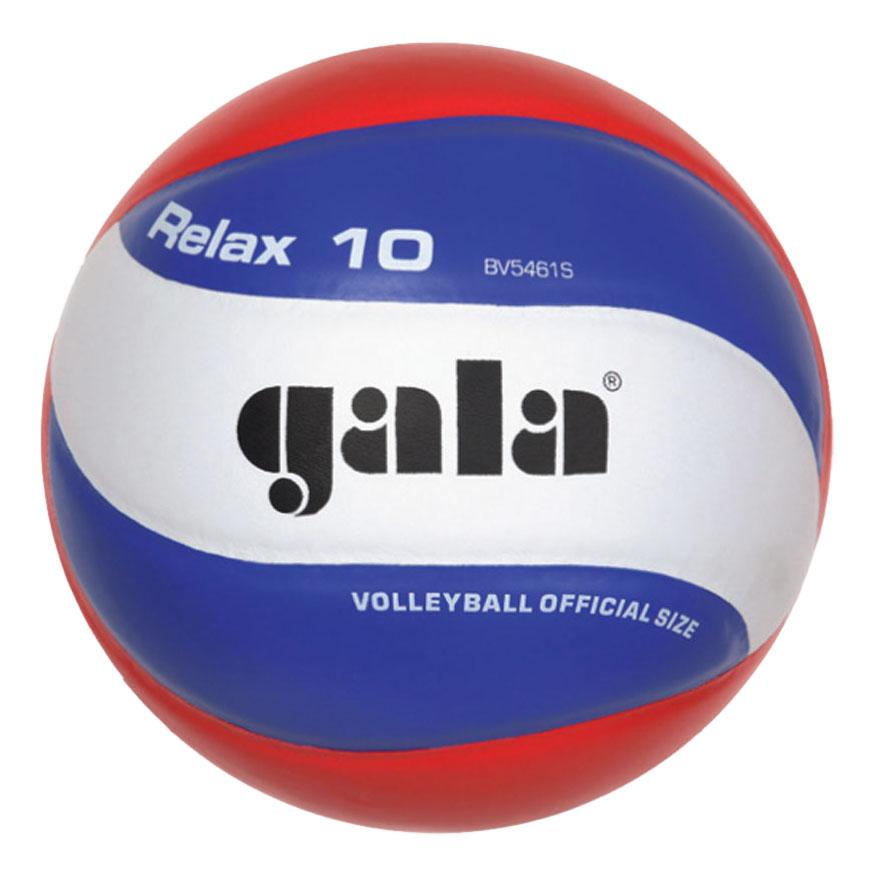 Волейбольный мяч Gala BV5461S Размер 5