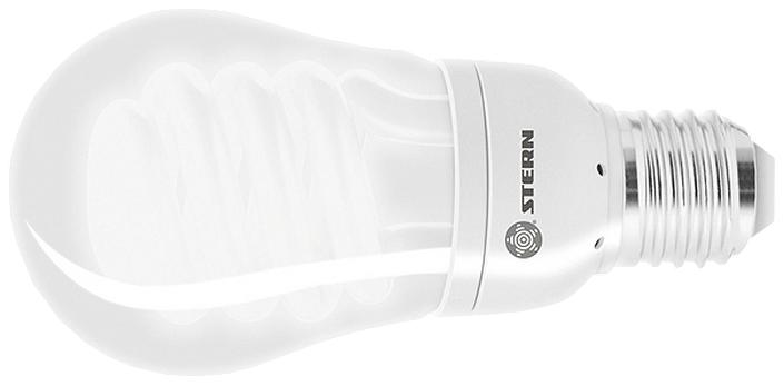 Люминесцентная лампа Stern 90965 Белый