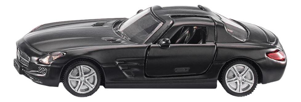 Купить Коллекционная модель Mercedes SLS Siku 1445, Коллекционные модели