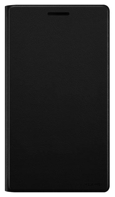 HUAWEI MEDIAPAD T3 7 FLIP COVER BLACK (51992112)