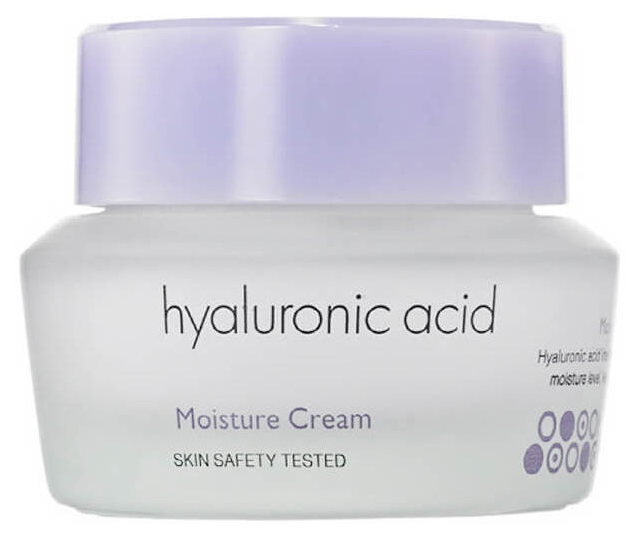 Крем для лица It's Skin Hyaluronic Acid