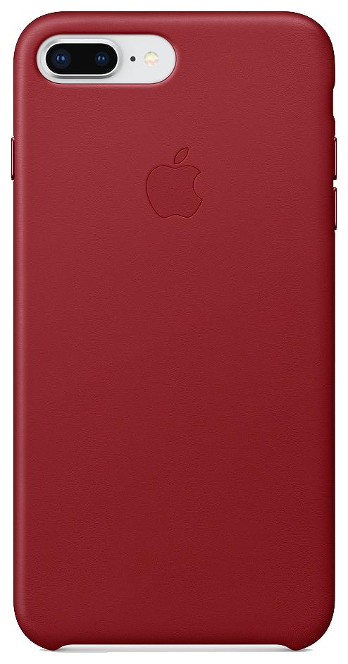 Чехол для сотового телефона Apple