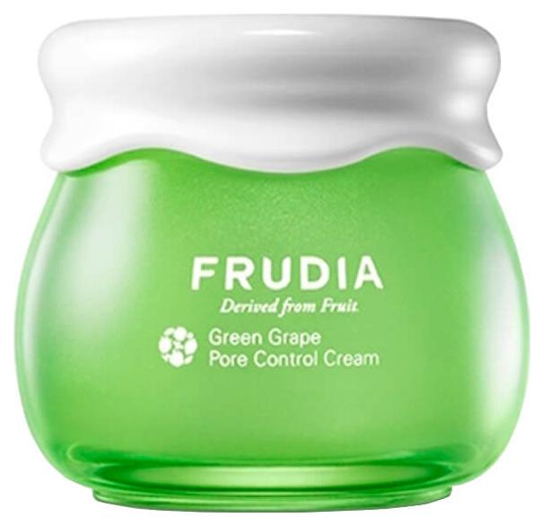 Крем для лица Frudia Green Grape Pore