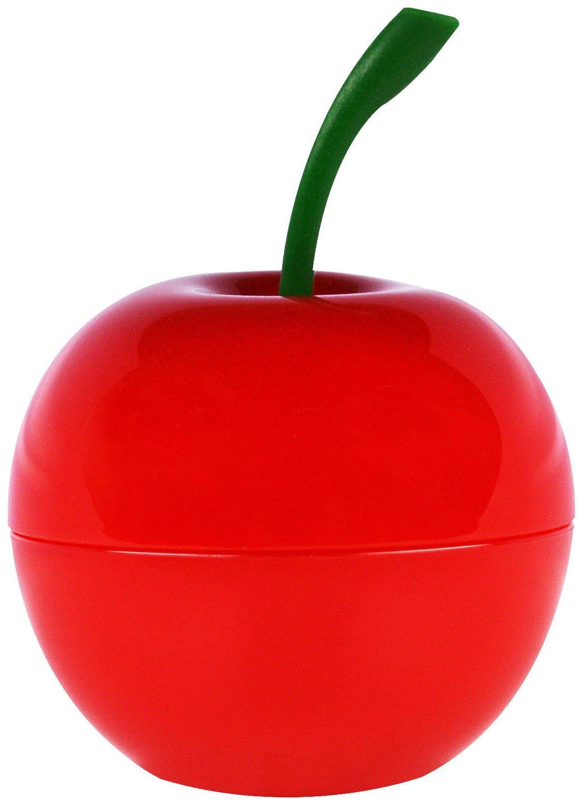 Бальзам для губ Tony Moly Mini Berry