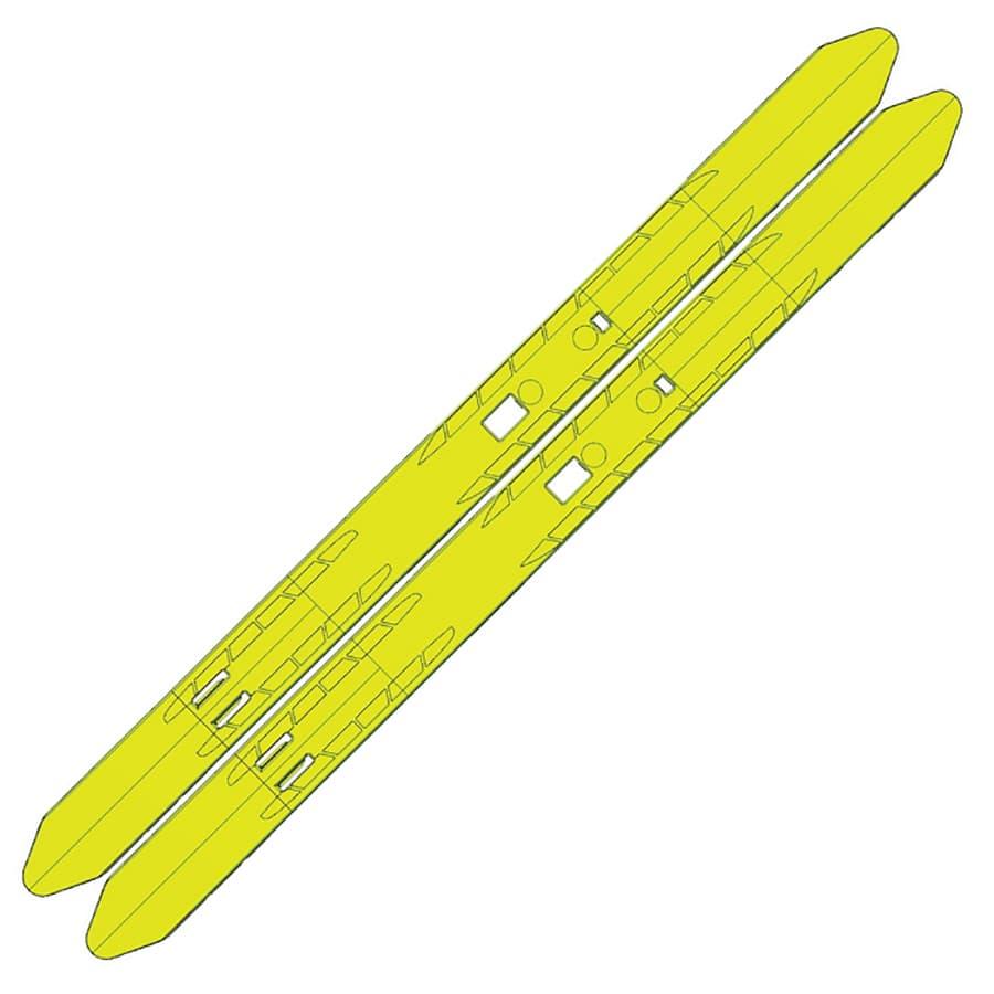 Крепления для беговых лыж Shamov IFP S90317 2019