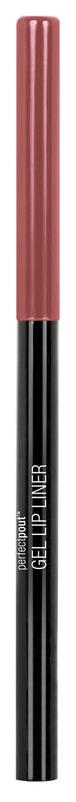 Карандаш для губ Wet n Wild Color Icon Lipliner Pencil E656b