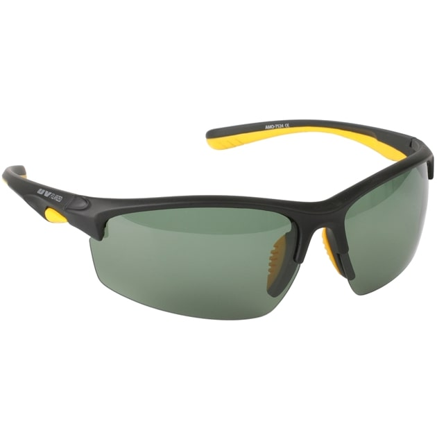 Поляризационные очки для рыбалки что это такое