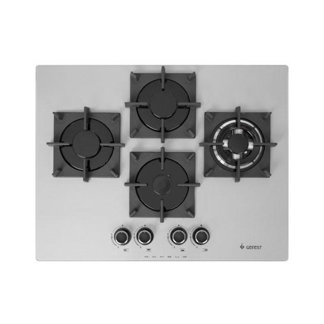Встраиваемая газовая панель Gefest ПВГ 2231-01 Р36
