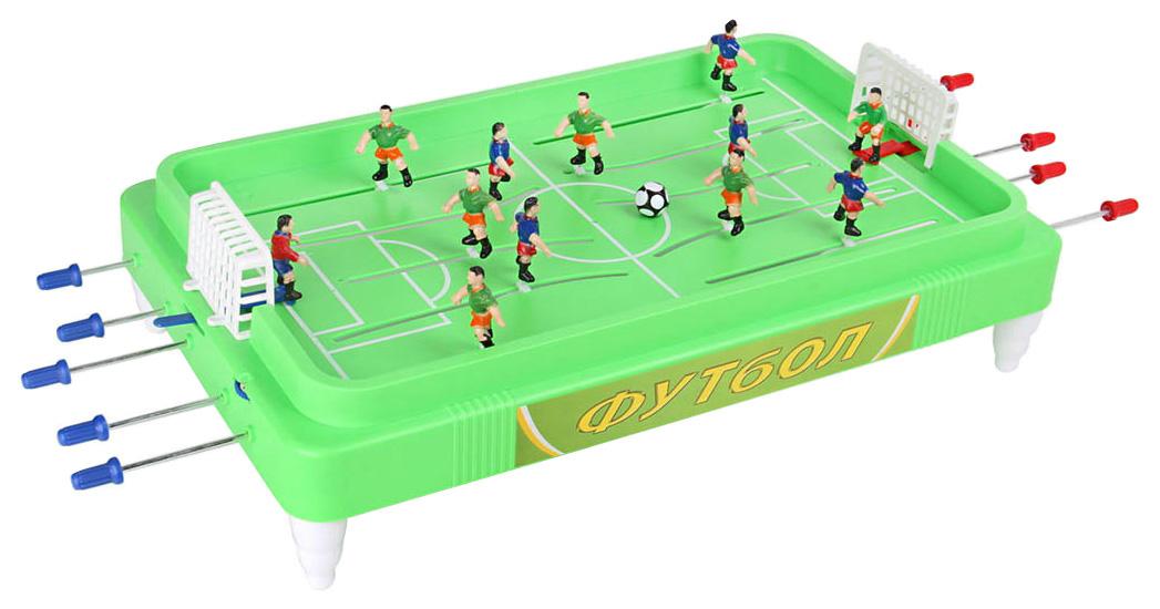Купить Игра настольная Футбол, Китай, Настольный футбол для детей