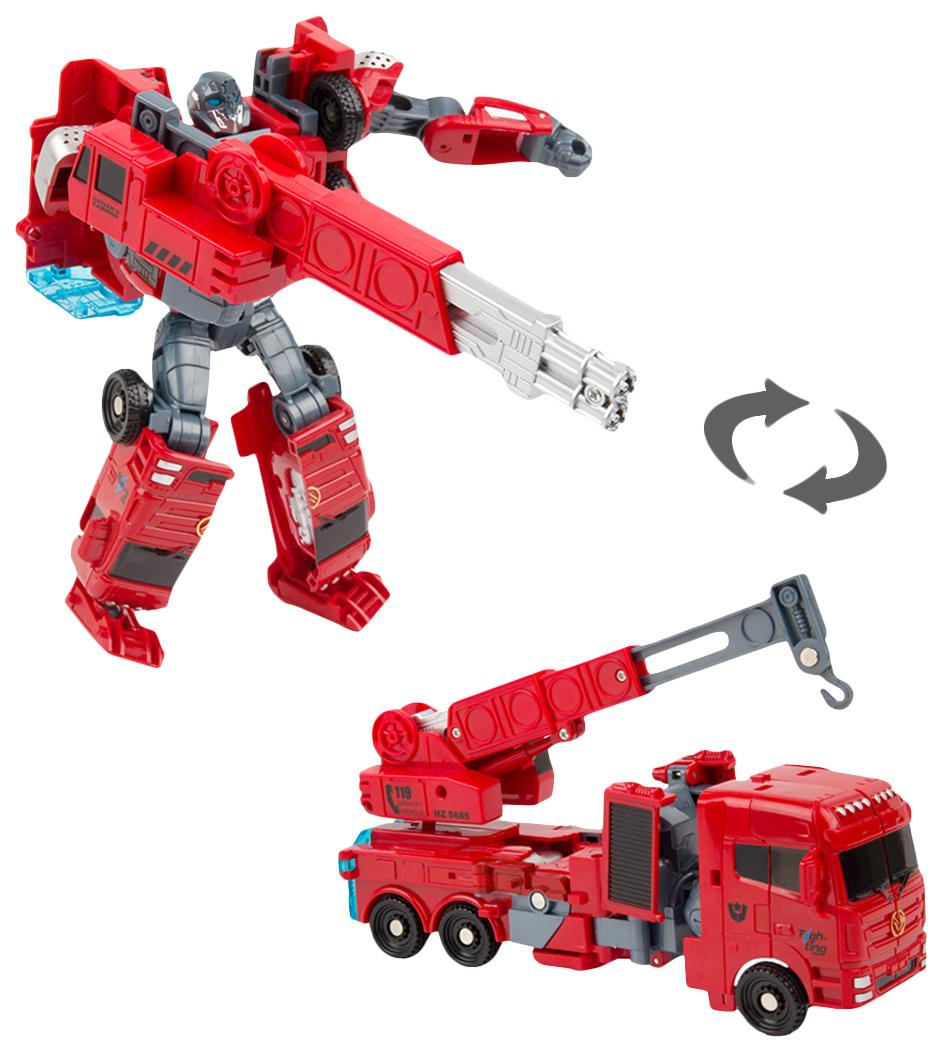 Игрушка Robotron \