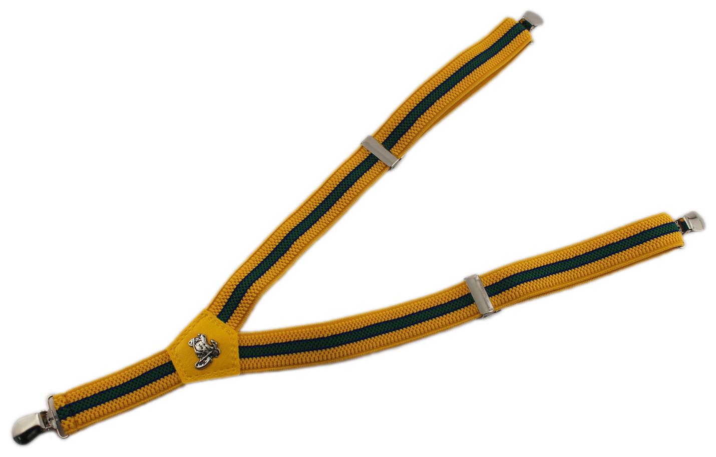 Подтяжки Stilmark детские, форма Y 1745278