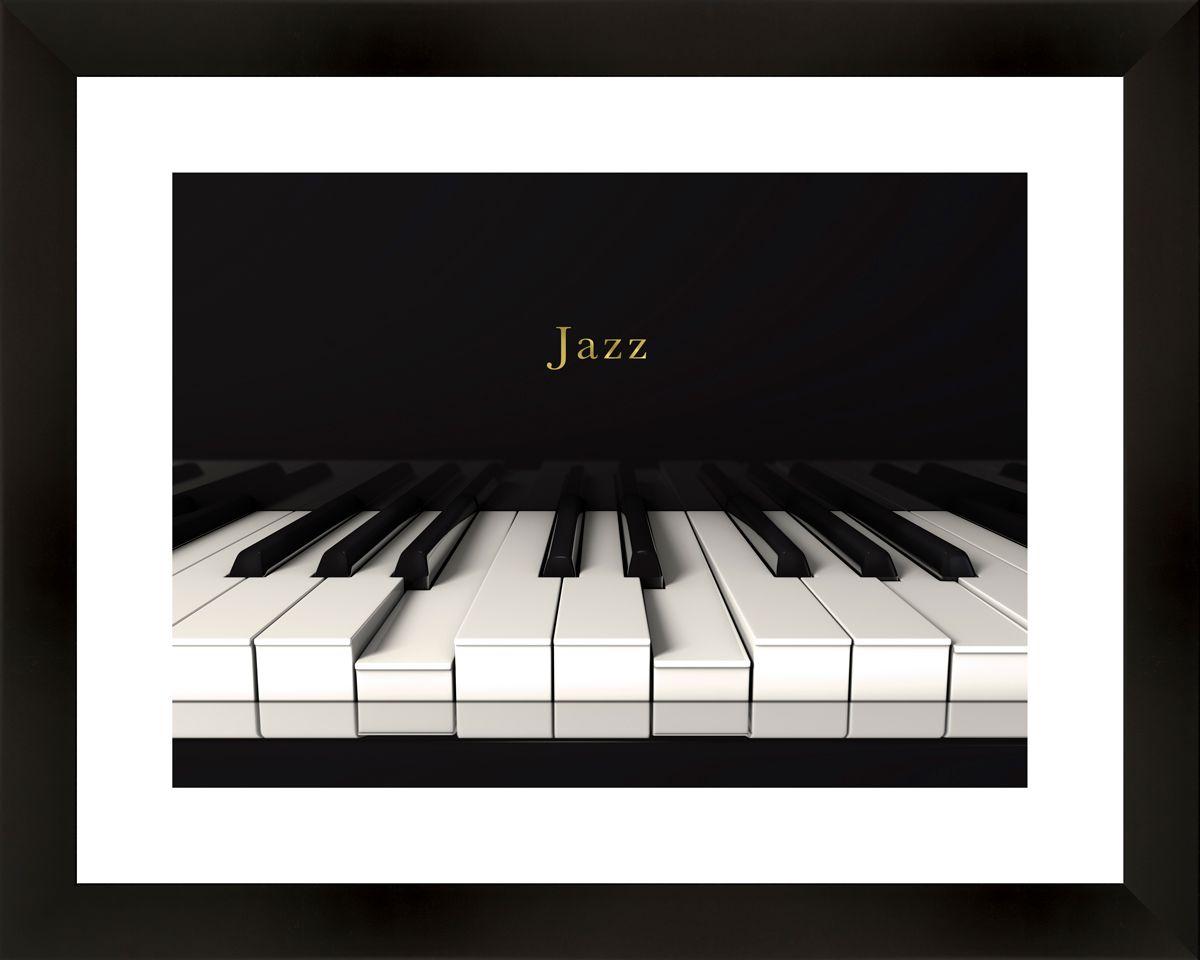 Муляж пианино для фотосессии