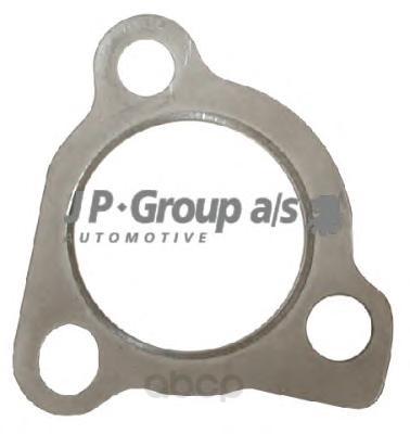 Прокладка JP Group 1119605100