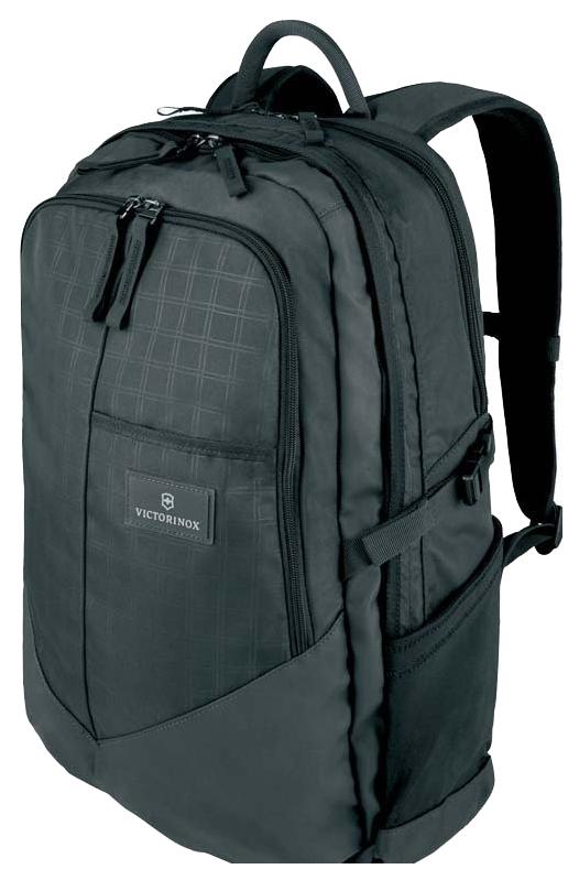 Рюкзак Victorinox Altmont 3.0 Deluxe Backpack 17\'\' 32388001