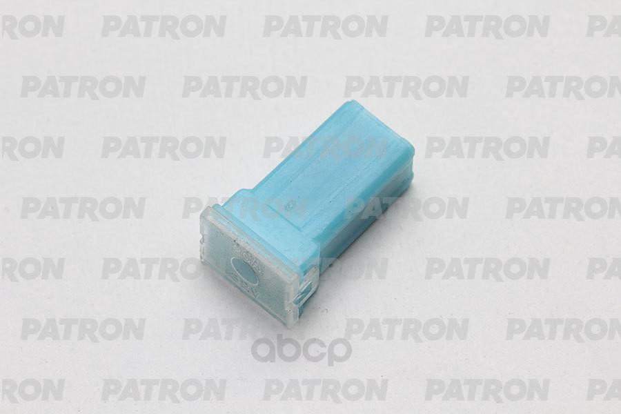 Предохраниетль PATRON PFS116