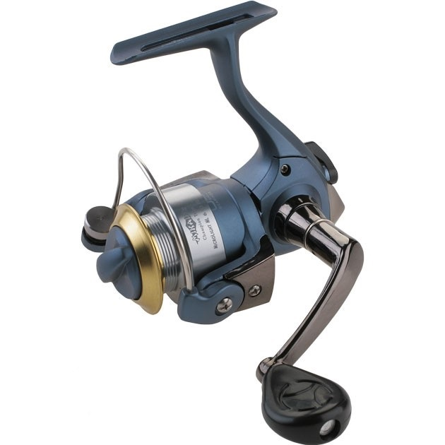 Рыболовная катушка безынерционная Mikado Microlight 310 FD