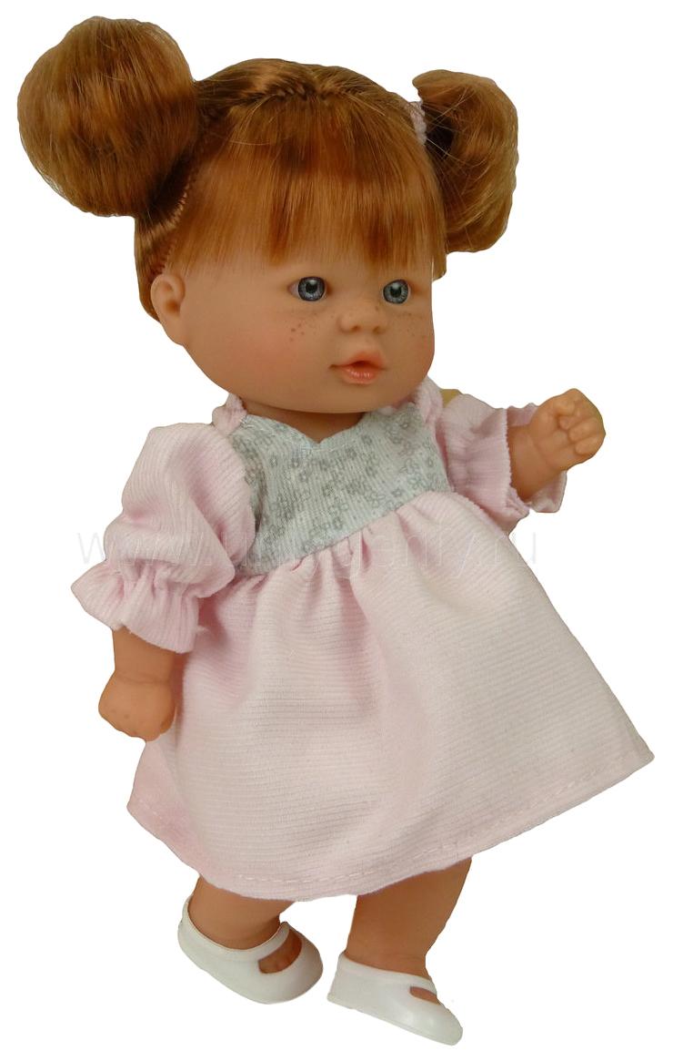 Кукла ASI Пупсик, 20 см (114400)