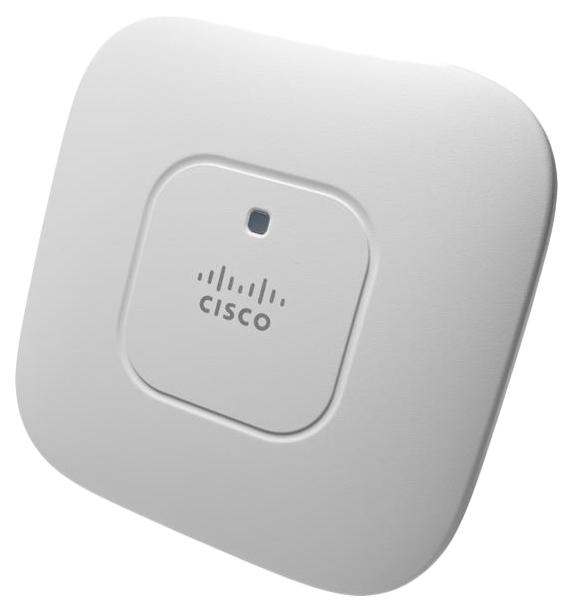 Точка доступа Wi-Fi Cisco AIR-SAP702I-R-K9 фото