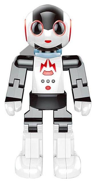 Купить Радиоуправляемый интеллектуальный робот Meizhi 2842, Радиоуправляемые роботы