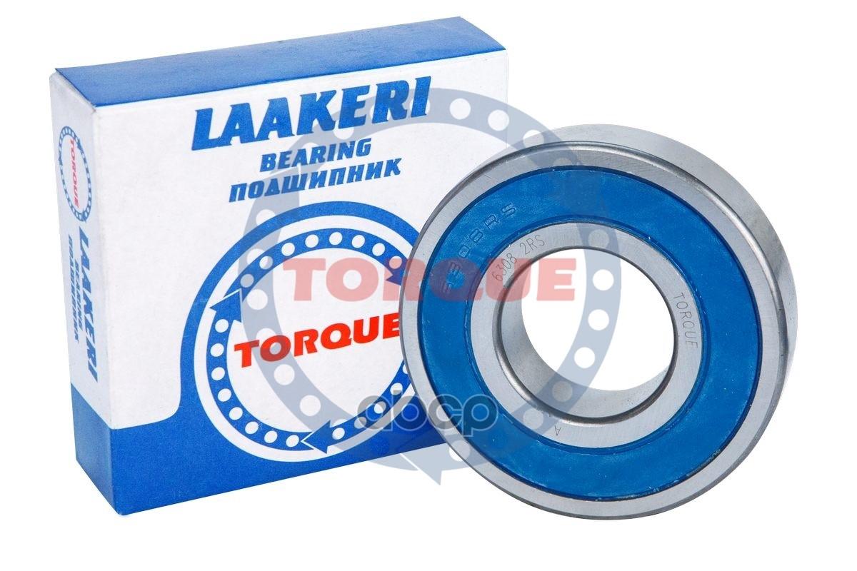 Cтупичный подшипник Torque 63082RS