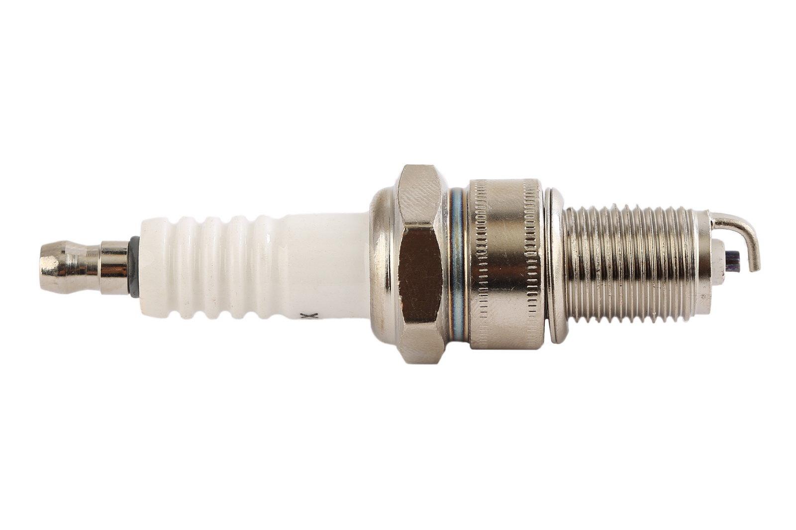 Свеча зажигания RENAULT 224019133R