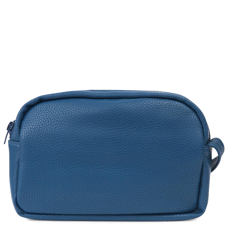 Сумка Kawaii Factory Mini синий классический
