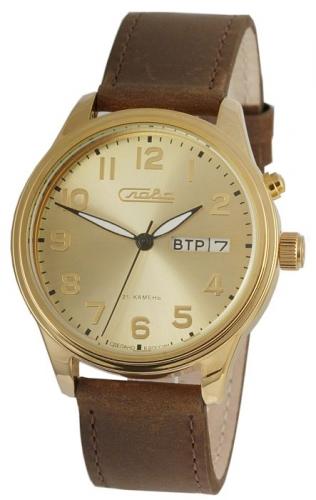 Наручные механические часы Слава Традиция 1249423/300-2428 фото