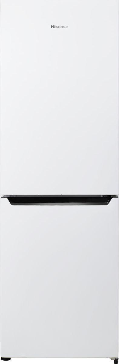 Холодильник Hisense RD 37WC4SAW