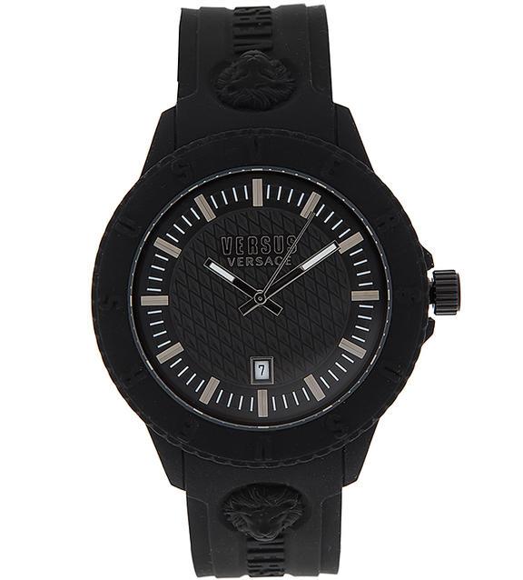 Наручные часы кварцевые женские Versus VSPOY2318