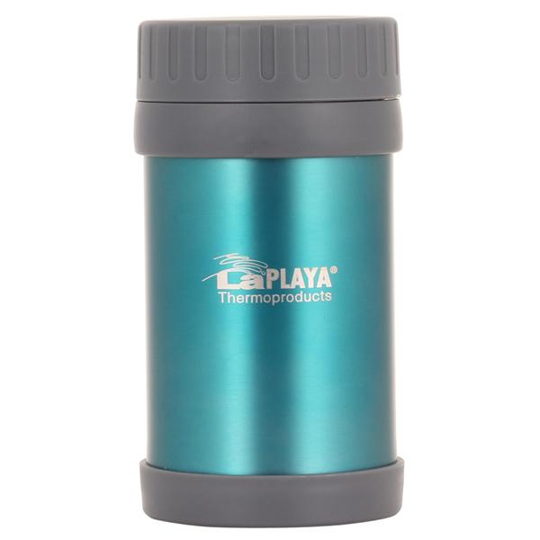 Термос LaPlaya JMG 0,5 л голубой