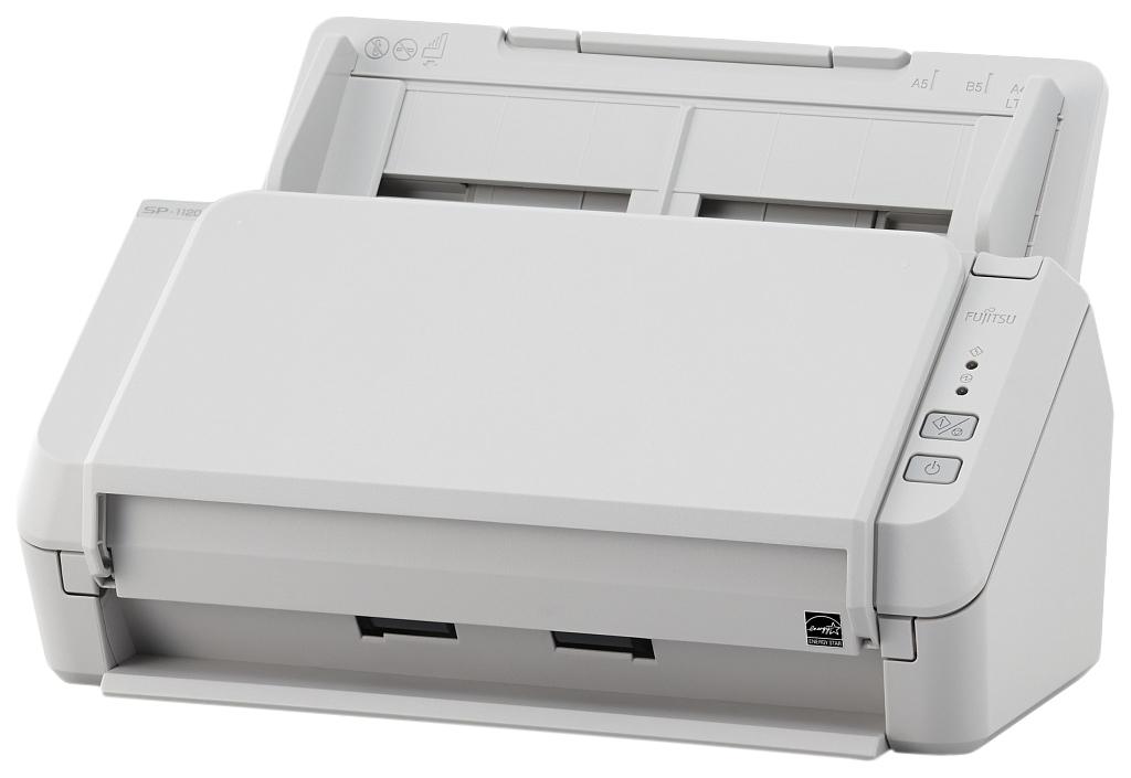 Сканер Fujitsu ScanPartner SP 1120 PA03708 B001