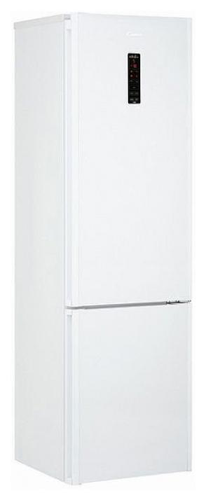 Холодильник Candy CCPN 200 IW RU White
