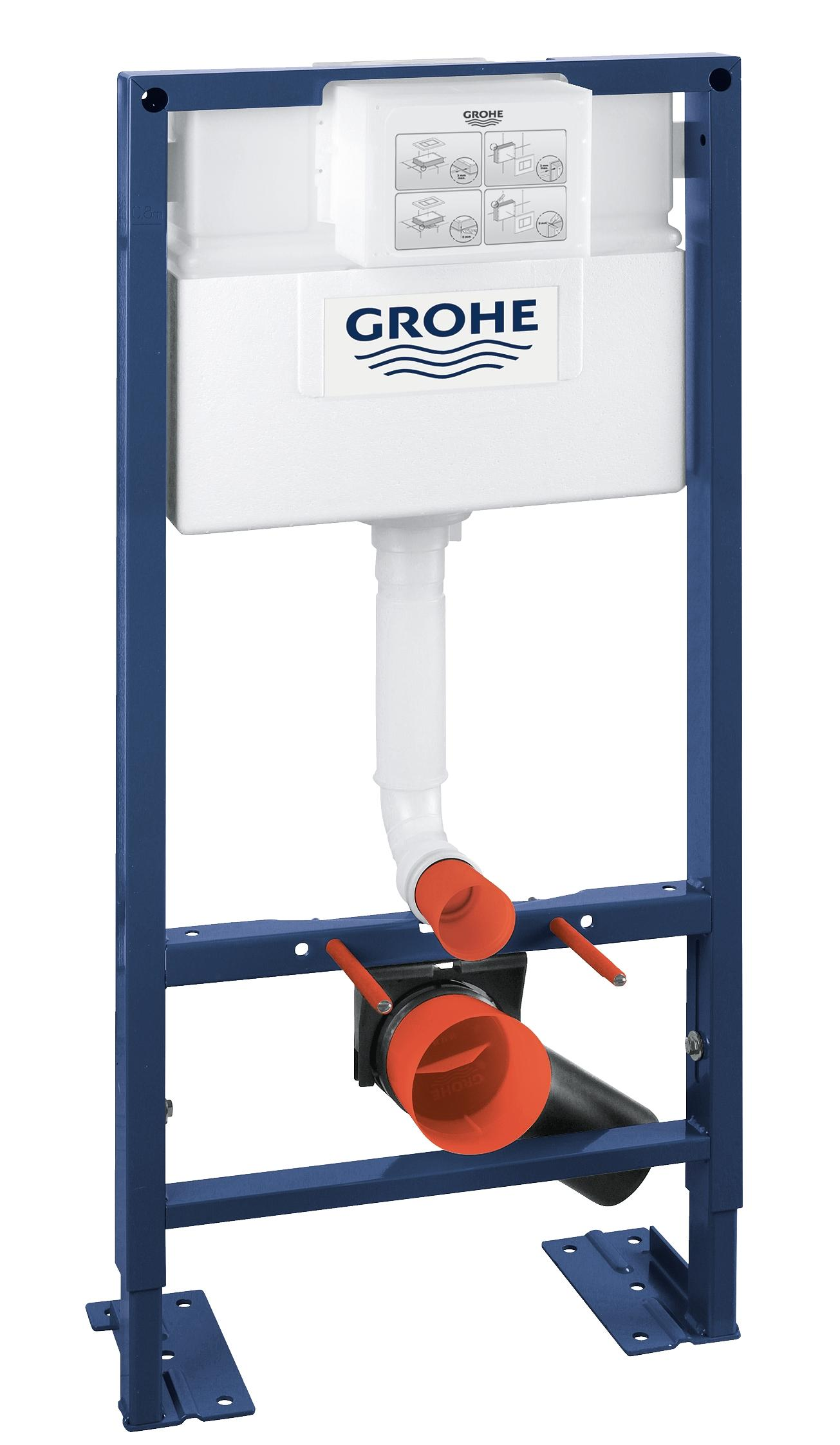 GROHE 38586001