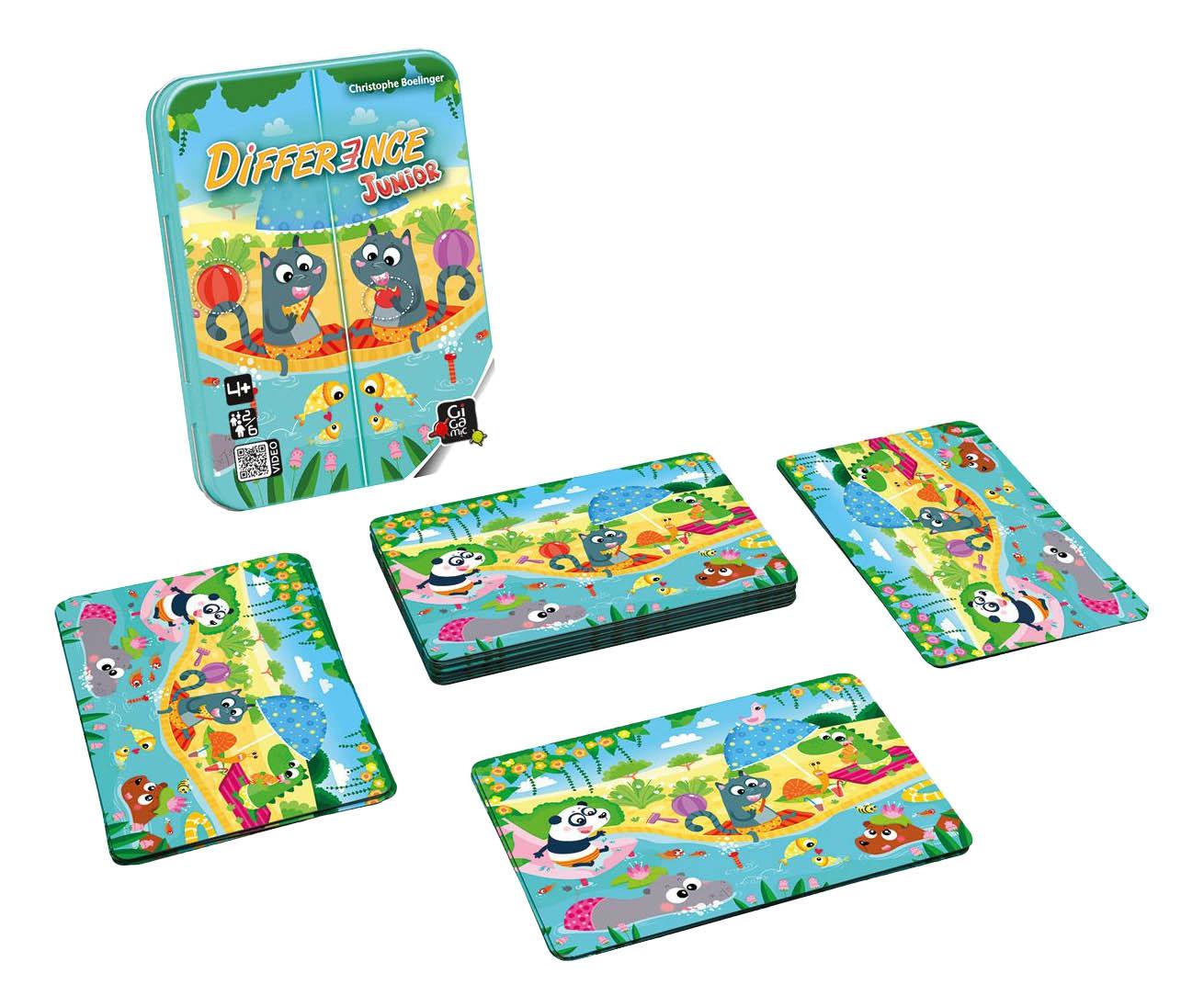 Купить Семейная настольная игра Стиль жизни Дифферанс для детей, Cтиль Жизни,