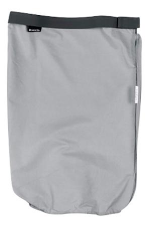 Мешок для бака для белья (35л)