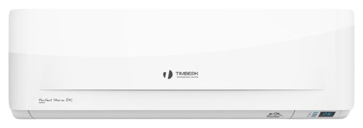 Сплит-система Timberk TIM 09 HDN S 23