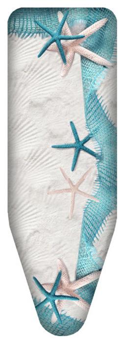 Чехол для гладильной доски Colombo COP514